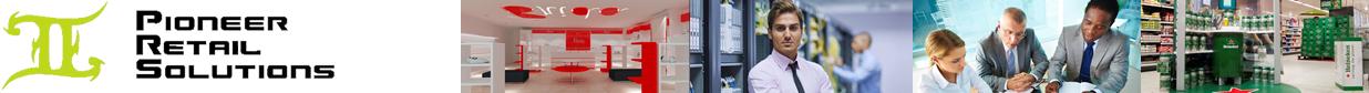 Pioneer Retail Solutions