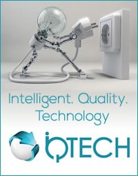 iqtech.co.za