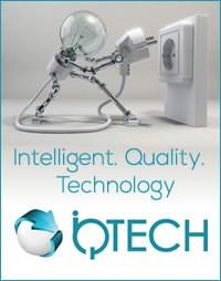 iqtech.co.za